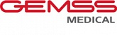 GEMSS Medical Systems